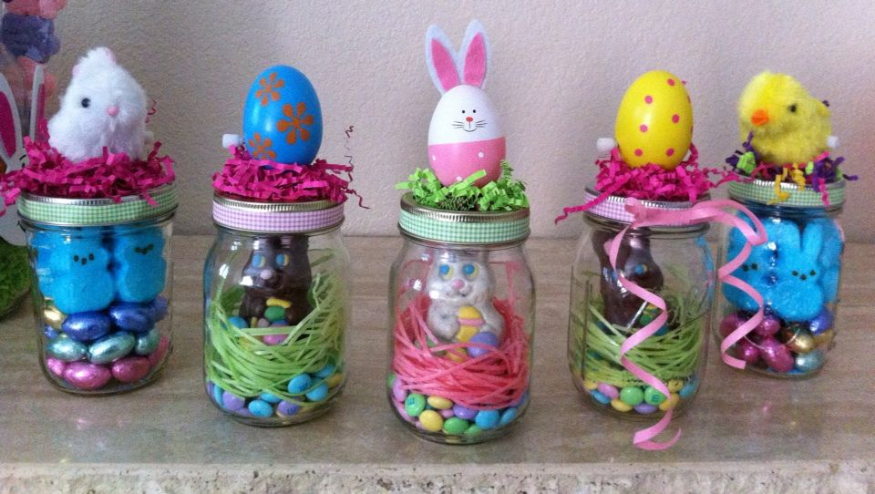 Awesome easter gift concepts for grownups chocolate gifts negle